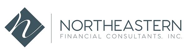 NEFCI Main Logo (dusty).png