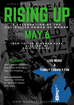 Rising Up - May 6!!!