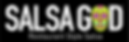 Salsa God Logo.png