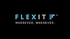 FlexIt Logo.png