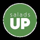 Salads Up Logo.png