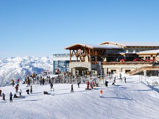 Top 5 tips for aprés-ski