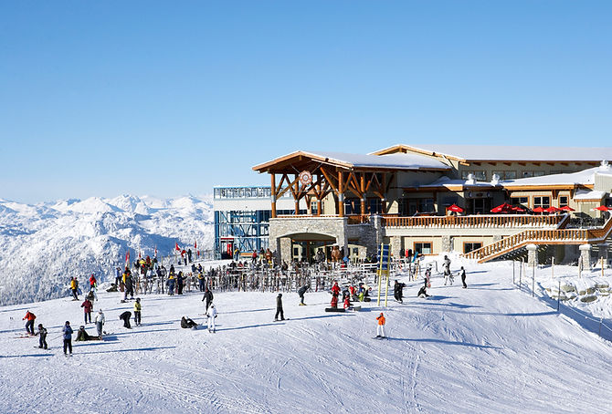 Transfer to Résidence Club Vacances Club Med Serre Chevalier