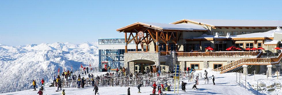 hotel à reprendre chablais haute savoie arly arve station ski trail achat