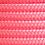 Thumbnail: Leine rosa verstellbar