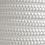 Thumbnail: Halsband weiss