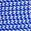 Thumbnail: Leine greece mit Handschlaufe
