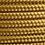 Thumbnail: Leine gold mit Handschlaufe