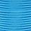 Thumbnail: Halsband baby blue