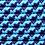 Thumbnail: Halsband sailor