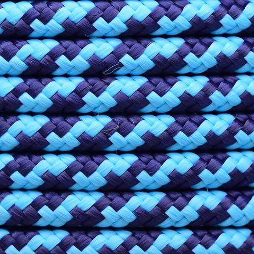 Halsband sailor