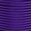 Thumbnail: Leine acid purple verstellbar