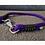 Thumbnail: Halsband acid purple