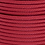 Thumbnail: Halsband wine red