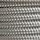 Thumbnail: Halsband silber