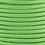 Thumbnail: Leine kiwi verstellbar