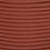 Thumbnail: Leine chocolate mit Handschlaufe