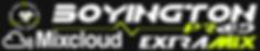 MixCloud EXTRAMIX.png