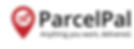 5CEEAF04-0E55-483E-AD1B-7827F764A0BD.png