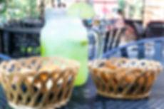 patio_appertizes.jpg