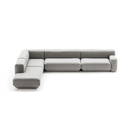 Sofa JOY
