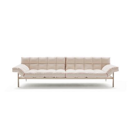 Sofa DROPS