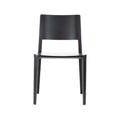 Cadeira EVO