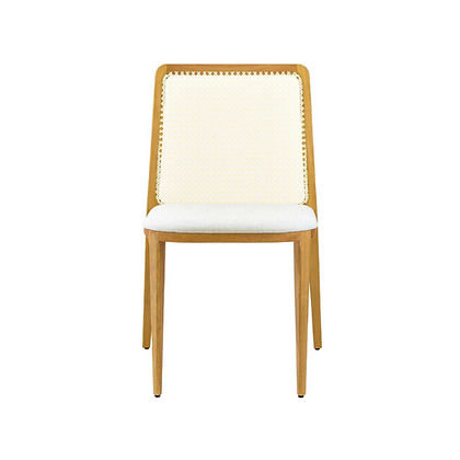 Cadeira WING