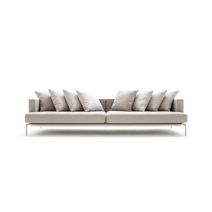 Sofa FILLET