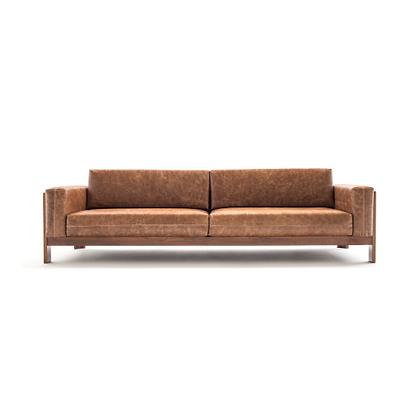 Sofa CHANTAL