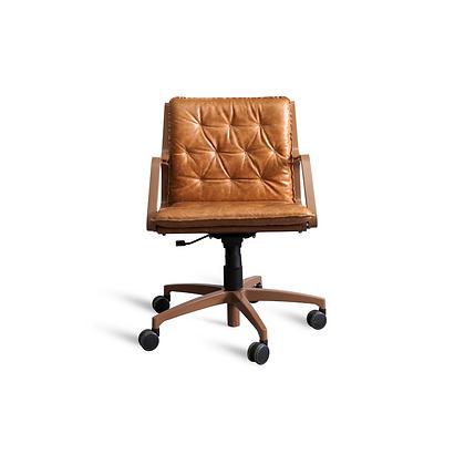 Cadeira YONA