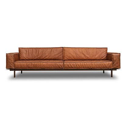 Sofa LESS