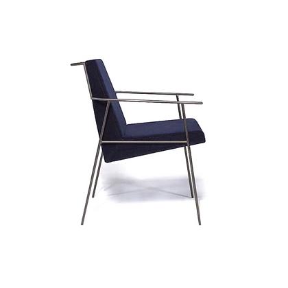 Cadeira ZINA