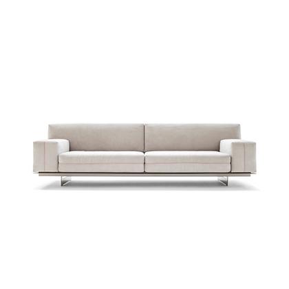 Sofa BIRON