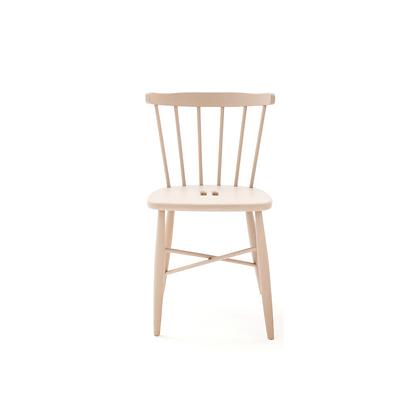 Cadeira BIA