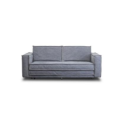 Sofa SELF