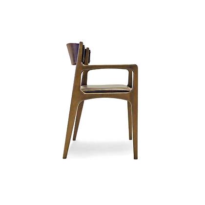 Cadeira Helga