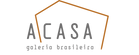 logo_A_Casa_mobiliário_chumbo.png