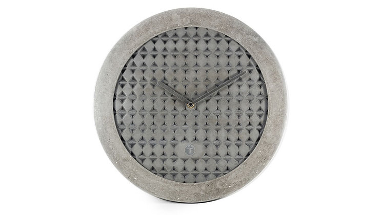 Relógio APICES