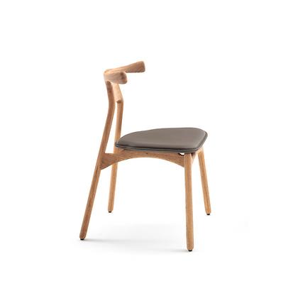 Cadeira XICO