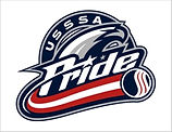 USSSA Pride Logo.jpg