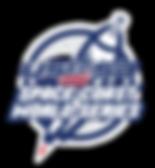 USSSASpaceCoastWS_logo-276x300.png