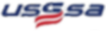USSSA%20Logo%20(2)_edited.png
