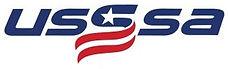 USSSA Logo (2).jpg