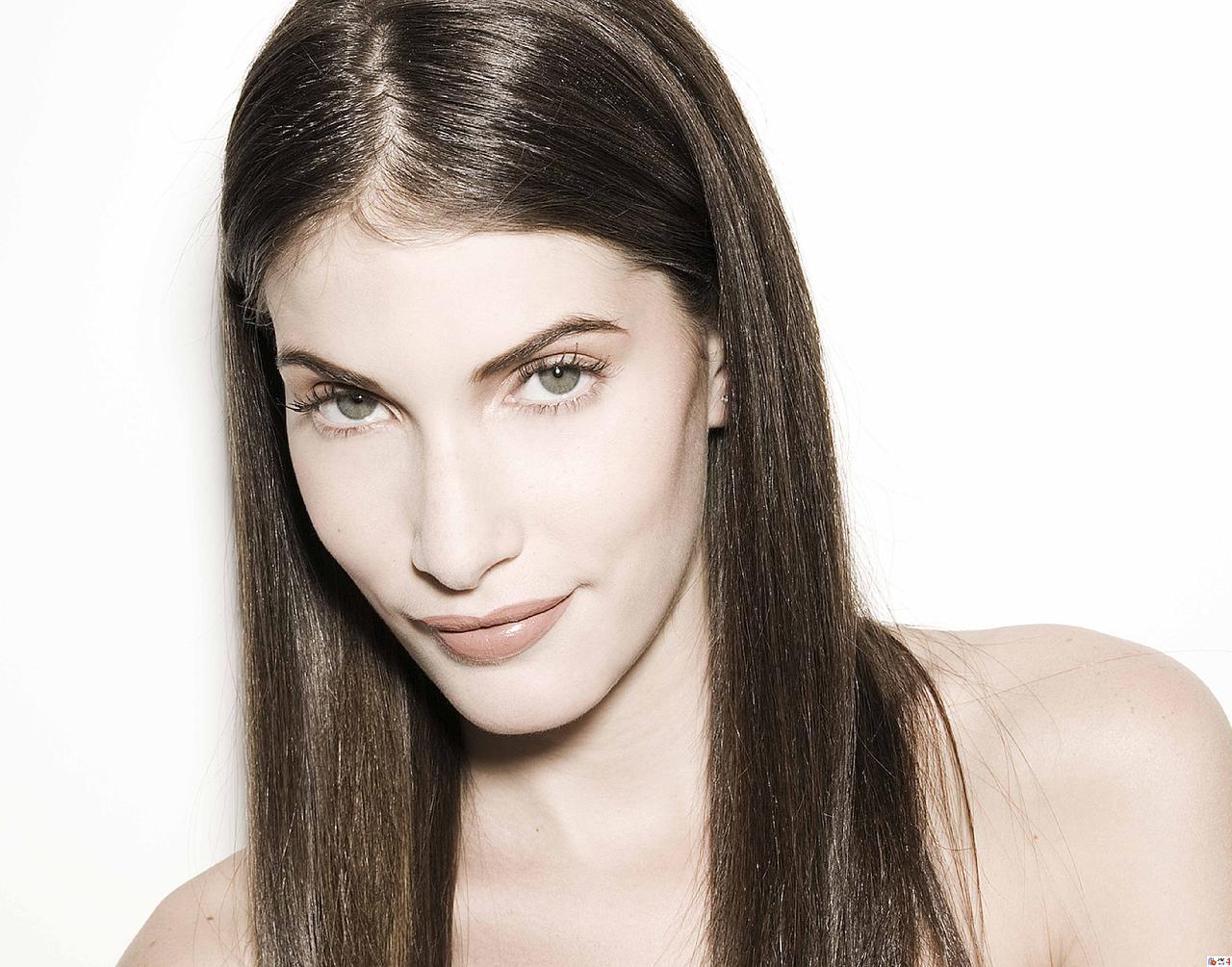 catwalk hair and makeup artist