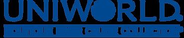 Uniworld-logo.png