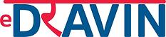 edravin-main-logo.png