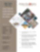 PGZ Fact Sheet_MIF May 2019 (print)-01.p