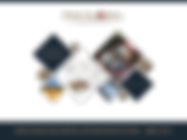 PGZ Corp Pres_slide master_June 28 2019-
