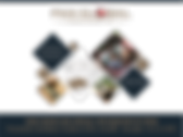 PGZ Corp Pres_title page (low res)-07.pn